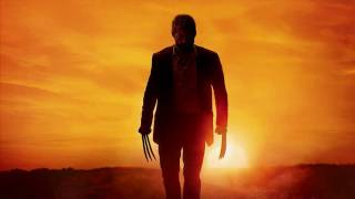Logan soundtrack: 21 Don't Be What They Made You