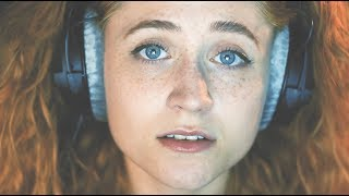 Things We Lost In The Fire - Live (Janet Devlin)