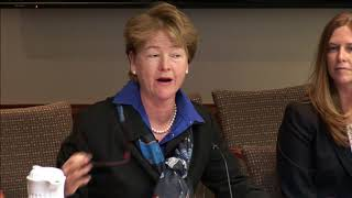 USSC Public Hearing: Proposed Amendments - Panel 6