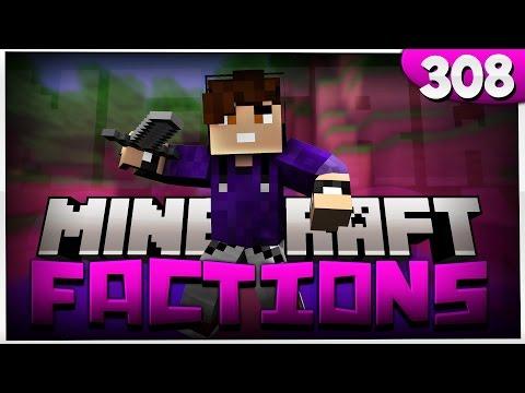 Baixar Minecraft: Factions Let's Play! Episode 308 - HARD RAID! (Part 1/2)