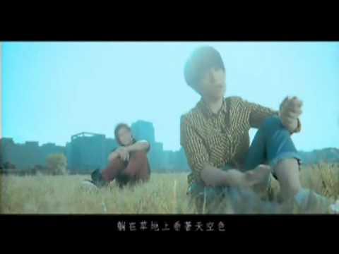 南拳媽媽 - 河流·午後·我經過MV