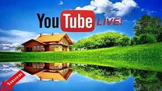 LIVE Beautiful Piano Music 24/7: Study Music, Relaxing Music, Sleep Music, Meditation Music LIVE