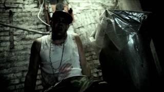 TEDE - KALASH [Official Video]
