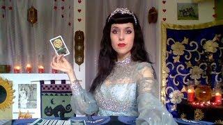 LIBRA: Everything Will Be Okay. I Promise! September 16-30 Tarot Predictions