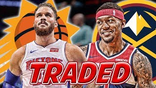 10 MASSIVE TRADES TO LOOK OUT FOR IN 2020!