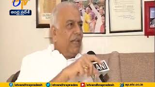 Yashwant Sinha, Arun Shourie Hits Out at BJP Over Rafale D..