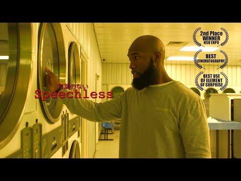 Speechless | Award Winning Short Horror Film | 2018