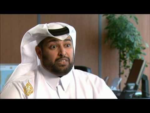 Gulf desalination plants harming the seas - 15 May