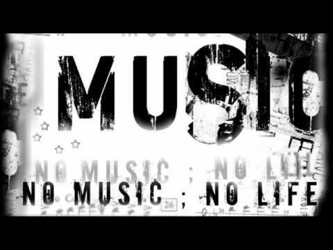 Sorina & Nicolae Gunta - Nunta (Dj Nejtrino & Dj Baur Gipsy Mix).avi