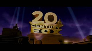 20th Century Fox / Marvel (2006)