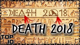 Top 10 Hidden Messages Found in Ancient Ruins