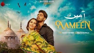 Aameen – Karan Sehmbi Video HD