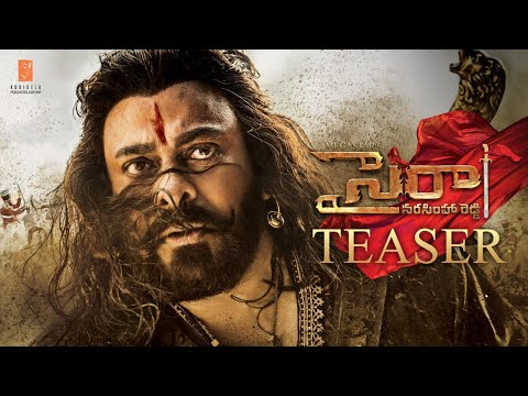 Sye-Raa-Narasimha-Reddy-Movie-Teaser