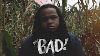 Kid Travis ~ My BAD! (Audio)