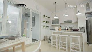 D'SIGN - Konsep Scandinavian Minimalist untuk Desain Rumah Elegan