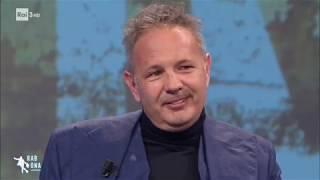 Sinisa Mihajlovic si commuove ricordando Vujadin Boskov - Rabona