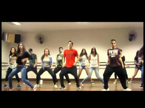 Baixar Will.i.am feat Justin Bieber - #thatPOWER Choreography - Eduardo Amorim