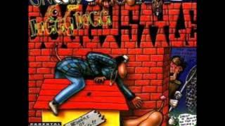 Snoop Dogg - Pump Pump feat. Lil Malik