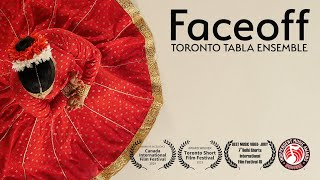 Toronto Tabla Ensemble - Faceoff