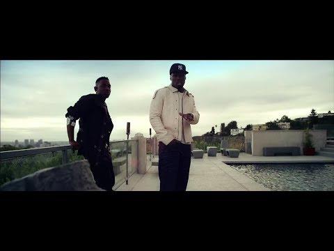 *New* Lil Wayne Ft 50 Cent & Drake (2018)