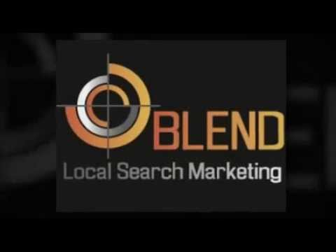 Your Local Search Marketing Company