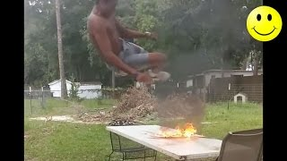 20-min-of-try-not-to-laugh-challenge-fails-vines-compilation-july-2016.jpg