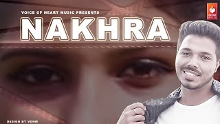 Nakhra – Manraj Mann – Amber Multani
