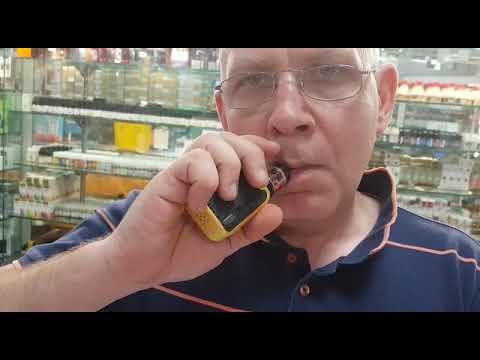 Video q_k6-DUWhSw