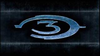 The Halo 3 Warthog Run: The Complete Extended Version