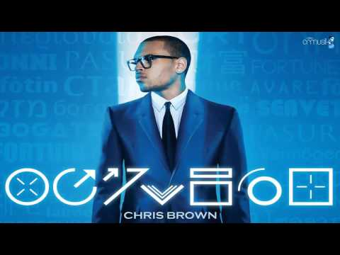 Baixar Chris Brown Ft. David Guetta & Benny Benassi - Don't Wake Me Up ►NEW MUSIC 2012 ® CRMUSIK◄