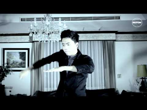 Tutting Freestyle - Marc Mysterio - Everything Is All Wrong