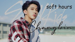 Stray Kids guide: Changbin edition