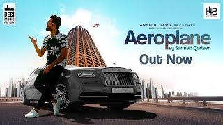 Aeroplane – Sarmad Qadeer