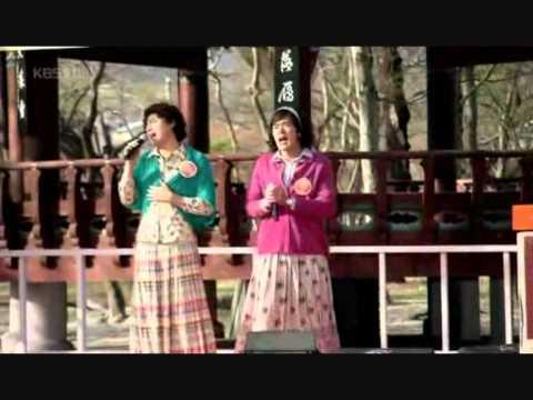 李智勳 Lee Jee Hoon ~