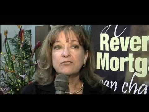 Reverse Mortgage Eduction: Children Loose Inheritance