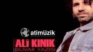 Ali Kınık - Karayılan