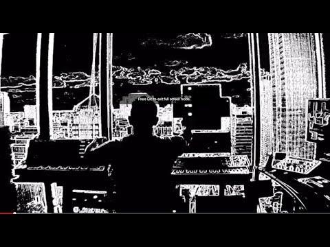 Doepfer MAQ 16/3 - Alesis Andromeda - Moog Voyagers - Fulltone Tube Tape