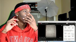 dont-do-it-dawgnba-youngboy-drawing-symbols-reaction-video.jpg