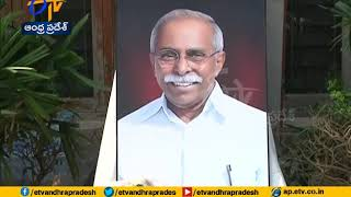 YS Viveka Murder Case- SIT Issued Notice to TDP's Varla Ra..