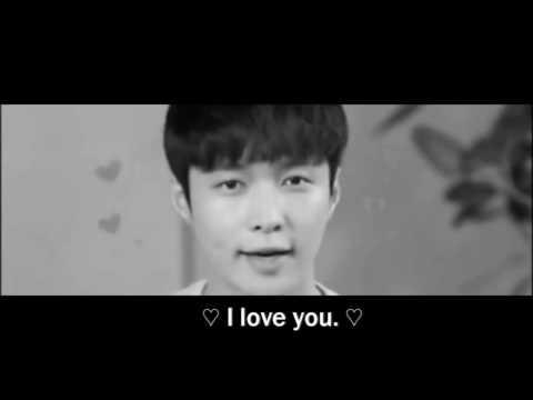 IS LAY LEAVING EXO ? 「 ZHANG YIXING 」☮