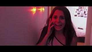 SWIPR (Short Horror Film)