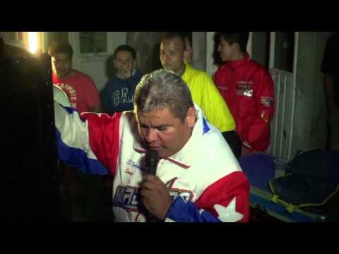 SONIDO MACONDO SAN MIGUEL TECA  SI TE HUBIERA CONOCIDO AYER