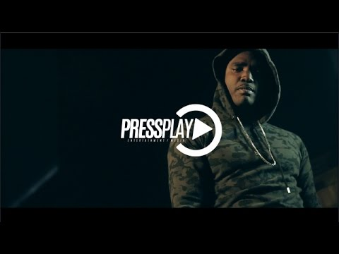 Young Spray - OOOUUU Remix (Music Video) @young_spray @itspressplayent