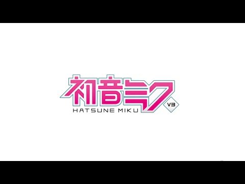 Hatsune Miku ( Solid ) - A Solution for Jealousy ( remasterizado )