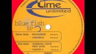 Nostrum - True Blue ( '94 Acid, Trance)