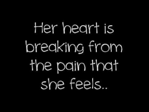 Baixar Britt Nicole - When She Cries Lyrics