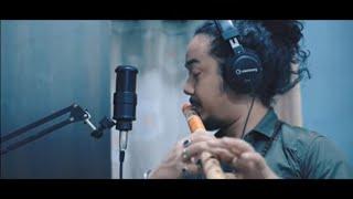 Krishna Theme | Krish theme | Flute cover By Lakhinandan Lahon