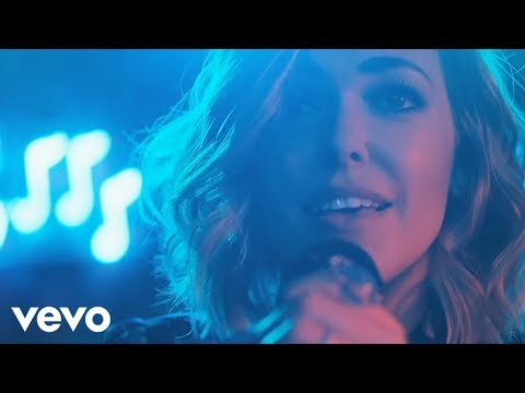 Rachel Platten - Fight Song (Japanese Subtitles)