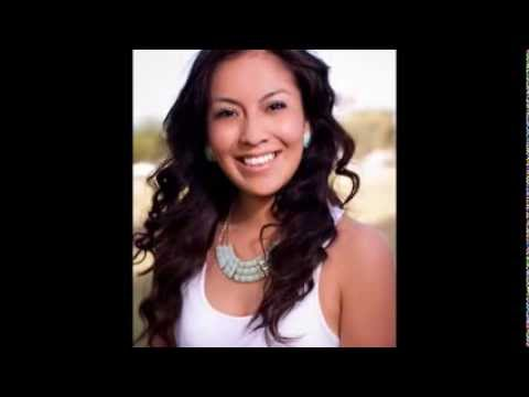 Native American Sexy Youtube 45