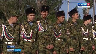 В России сегодня День солидарности в борьбе с терроризмом